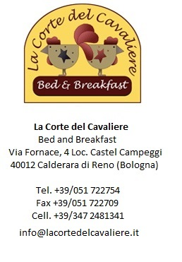 www,lacortedelcavaliere.it